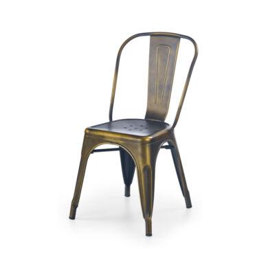 K 203 szék