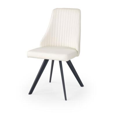 K 206 szék