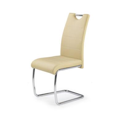 K 211  szék, beige