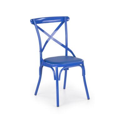 K 216 szék, kék