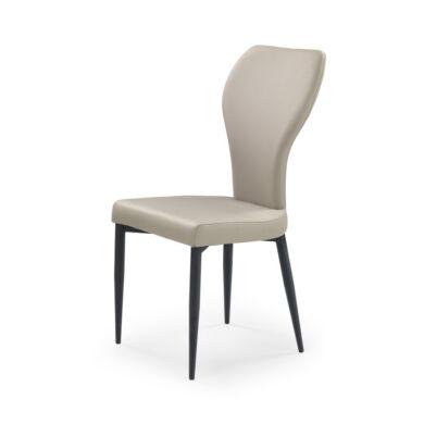 K 217 szék