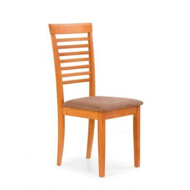 K 40 szék, éger