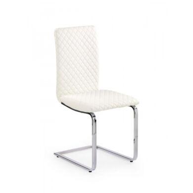 K-131 szánkótalpú szék