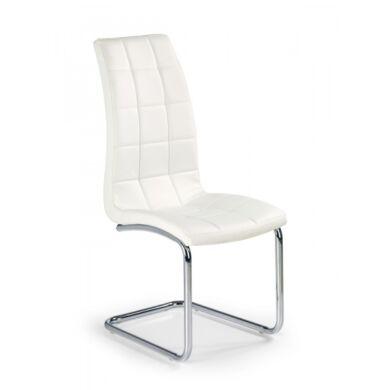 K-147 szánkótalpú szék