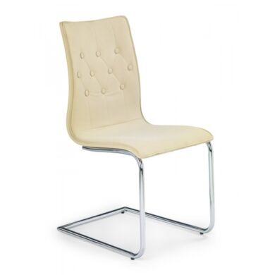 K-149 szánkótalpú szék