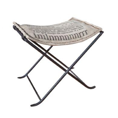 Kalinga ülőke