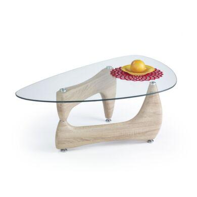 Karen dohányzó asztal, sonoma