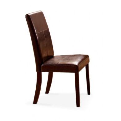 Kerry Bis  szék