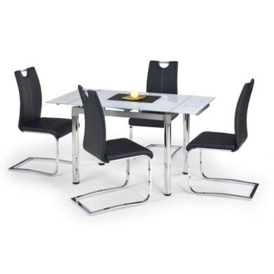Logan 2 asztal, fehér