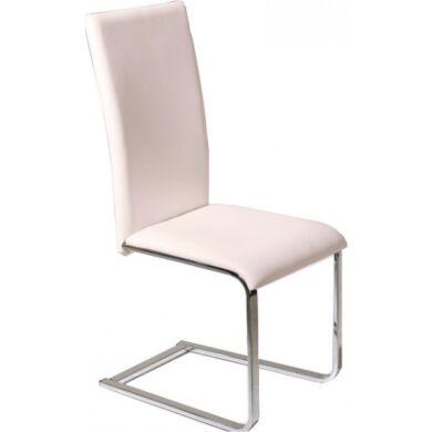 Montana szánkótalpú szék