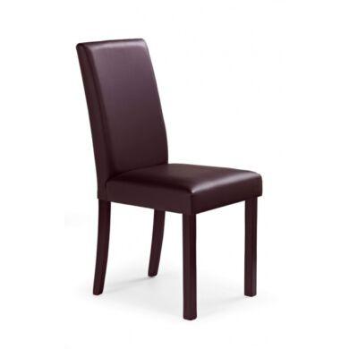 Nikko szék
