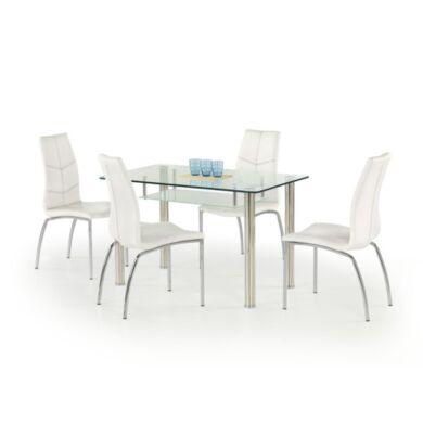 Olivier asztal
