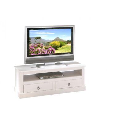 Provence 3 TV komód - modern nappali bútor
