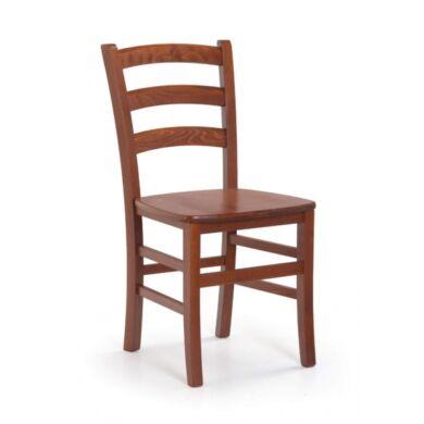 Rafo szék, cseresznye antik