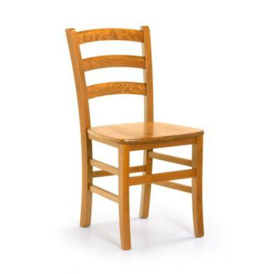 Rafo szék, éger