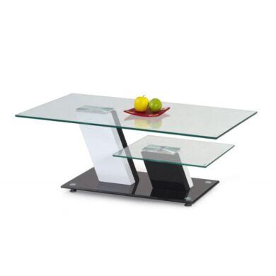 Savana dohányzó asztal