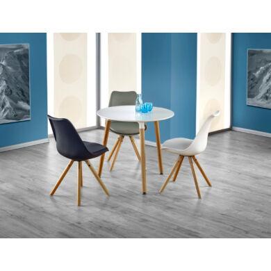 Socrates kerek asztal, átmérő 80 cm