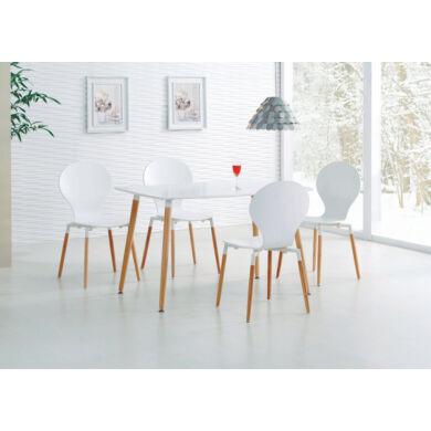 Socrates asztal, 120 x 80 cm