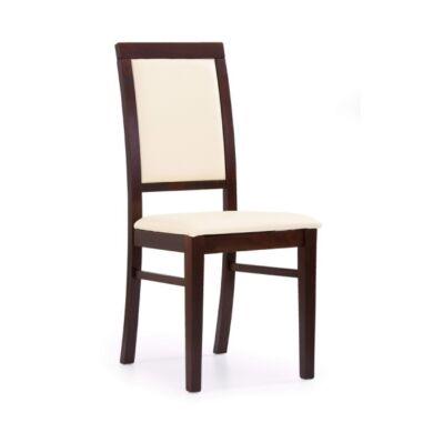 Sylwek 1 szék