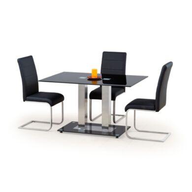 Walter II asztal