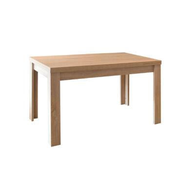 Zip nagyobbítható  asztal, sonoma, több méret