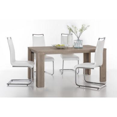Ameland étkező asztal 180