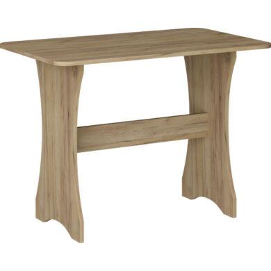 ZKU-03 asztal